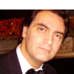 Luca Ruggero Jacovella - J Music srl - Roma