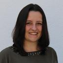 Katharina Fritz - Bonn