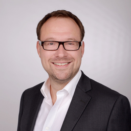 Maximilian Burchardt - K&T - Köln