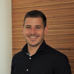Daniel Dreier - pco Personal Computer Organisation GmbH & Co. KG - Osnabrück