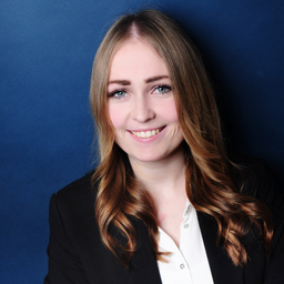 Michelle Nösler's profile picture