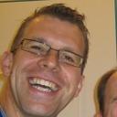 Florian Schreiber - Birkenau