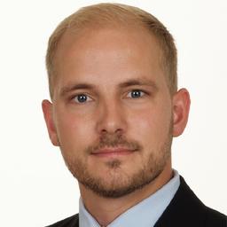 Marc Kurtenbach - HoKa GmbH - Troisdorf