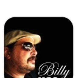 Billy MGC - Billy MGC Productions - Buenos Aires City