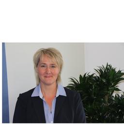 Anke Bockelmann's profile picture