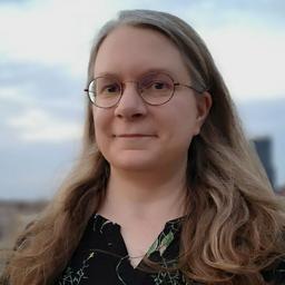 Mag. Anja Schmidt