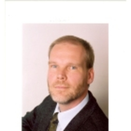 Walter Schillings - WS Consulting Oberhaching - Oberhaching