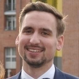 Patrick Gallit's profile picture
