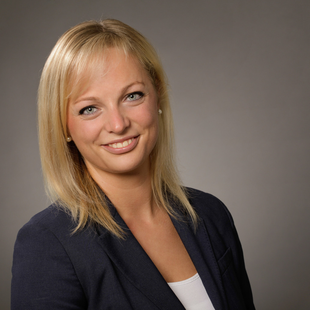 Antonia Flaake's profile picture