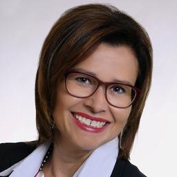 Dipl.-Ing. Christina Haubrock's profile picture