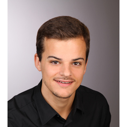 Fabian Ruetz