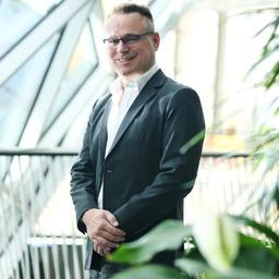 Thorsten Bretzler - Thorsten Bretzler Governance Management - München