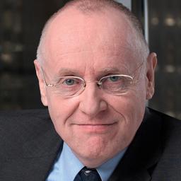 Michael Lapp