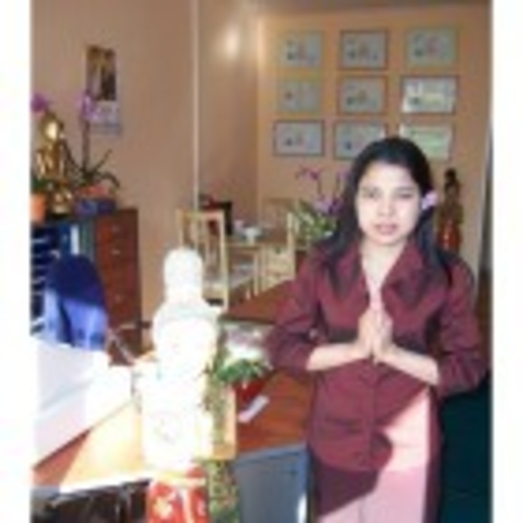 thaimassage stockholm he royal thai massage