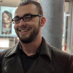 Berkai Bode's profile picture