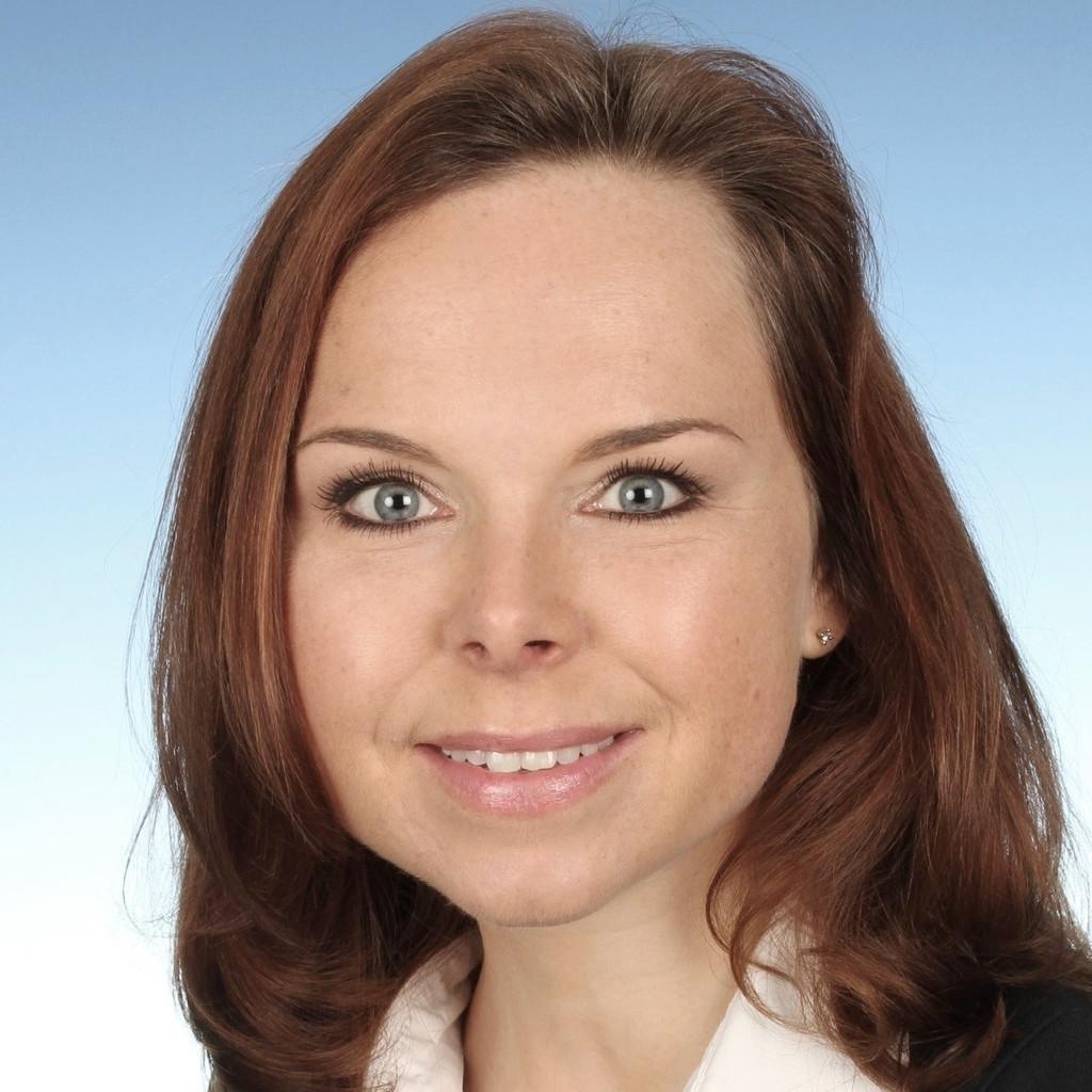 Christina Gössner
