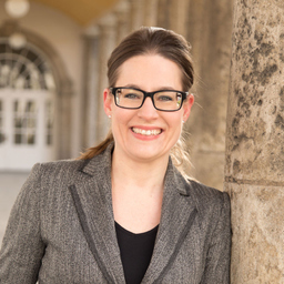 Dipl.-Ing. Katja Müller-Lind - KaLi-Design & KaLi-Coaching - Ingenieurbüro für Mediendesign und Coaching - Friedberg