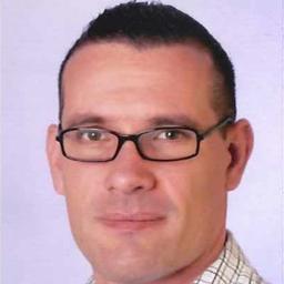 Steve Anwand - appSol - Odelzhausen