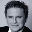 Thorsten Mohr - Hamburg