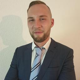 Stefan Troll - ALDI SÜD - Konstanz