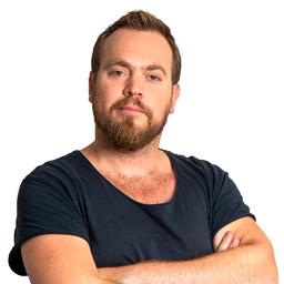Tobias Wessling
