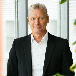 Dr. Heinrich Dornbusch's profile picture