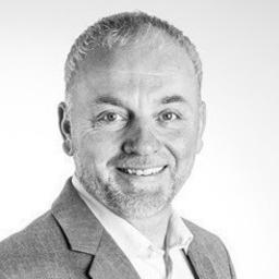 Ralf Kron - PolyBlend UK Ltd - Verden