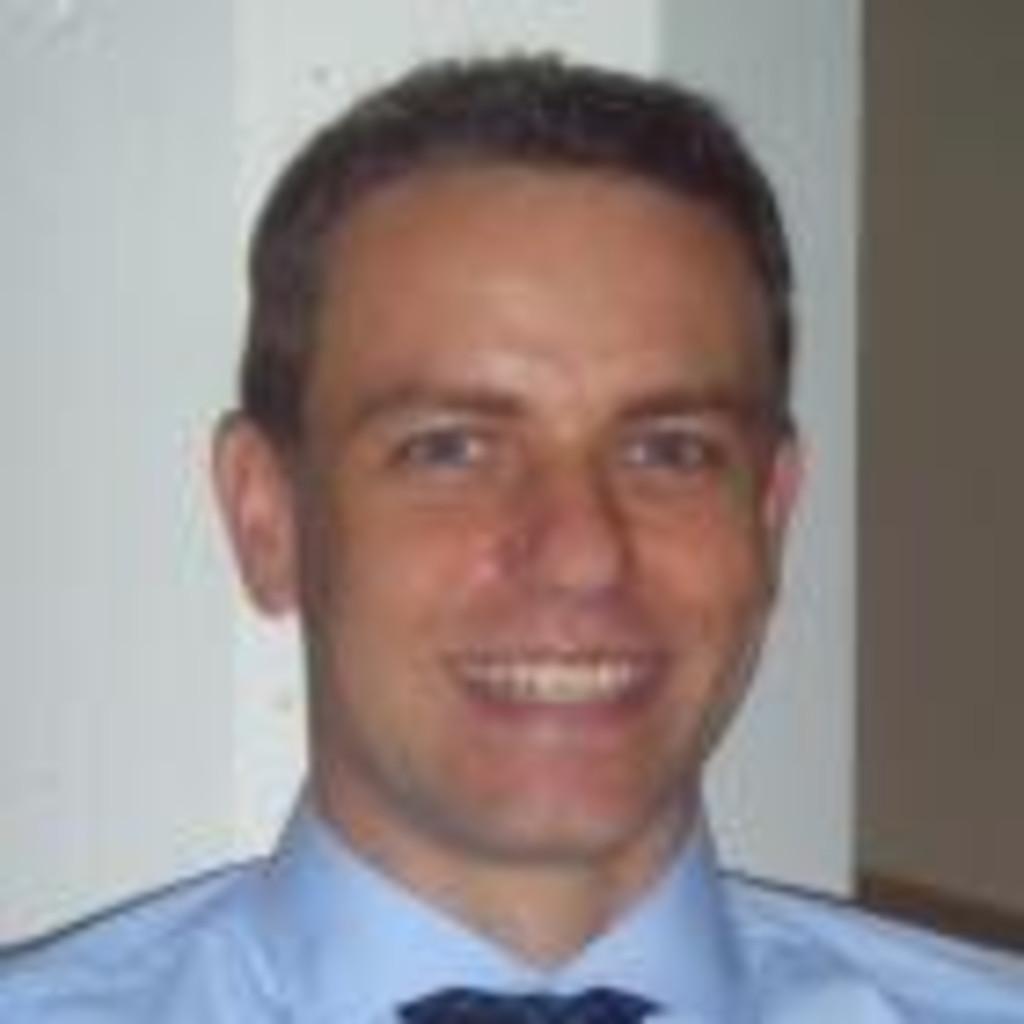 Peter Pfaff