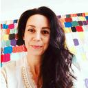 Anja Albrecht - Tribuswinkel