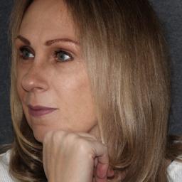 Birgit Lehmann - Selbständige - Hannover