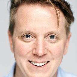 Jens Schmitz's profile picture