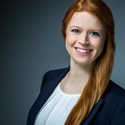 Svenja Meßbauer's profile picture
