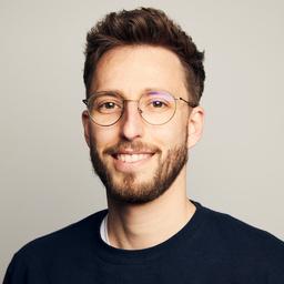 Felix Maximilian Ohlhauser - Pawlik Consultants GmbH - Hamburg