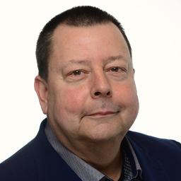 Ralf-Peter Kunz's profile picture