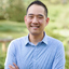 Dr. Albert Kim - Richmond