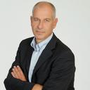 Robert Schmitz - Düsseldorf