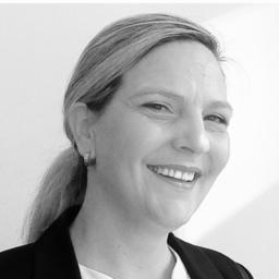 Sandra Schupke's profile picture