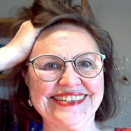 Gabriele Henriette Panning