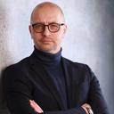 Markus Breuer - Aachen