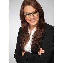 Melanie Mura - AppNexus, a Xandr Company - Hamburg