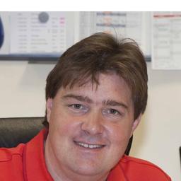 Michael Maierhofer