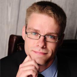 Sven Prüfer