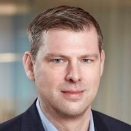 Lukas Witschi - emineo AG - Zürich