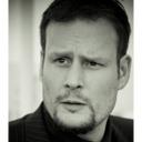 Stefan Ebert-Schulz - Arnsberg