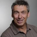 Peter Felber - Bülach