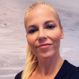 Dr. Nicole Richter