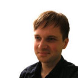 Oliver Schulte - Orgelbau Schulte - Kürten