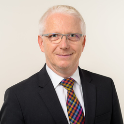 Siegfried G. Schneider - Notarkanzlei Schneider | Gruner | Blochinger - Stuttgart