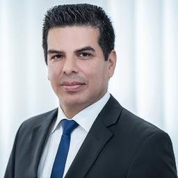 Mario Fuhs's profile picture