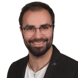 Metin Alkaya's profile picture